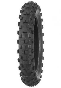 Bridgestone M40 soft terrain cheap dirt bike tires