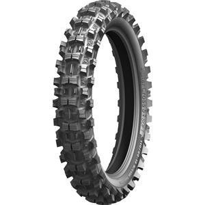 Michelin starcross 5 soft terrain dirt bike tires