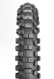 bridgestone-m404-motocross-rear-tire