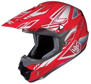 hjc cl-x6 cheap dirt bike helmet