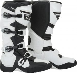 FLy-Boots-FR5-2019-White