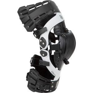 Best knee braces motocross 2017 - Asterisk