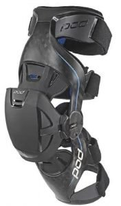 best motocross knee braces 2017 - POD