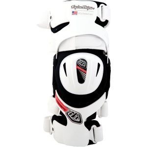 Best knee brace motocross 2017 - troy lee designs