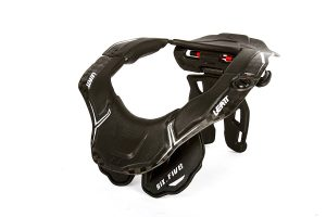 Best neck brace for motocross - leatt 6.5