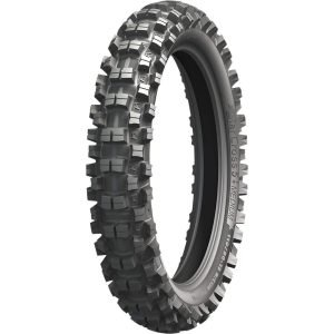 Michelin Starcross 5 Medium Rear Tire