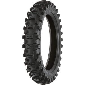 Michelin MS3 Starcross junior dirt bike tires