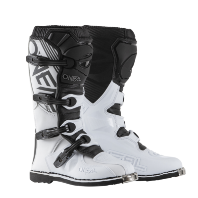 ONEAL Element Boots 2020