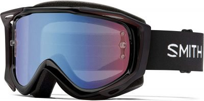 Smith Optics Fuel V.2 Dirt Bike Goggle