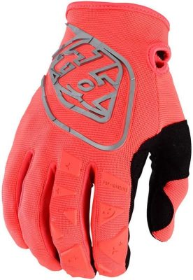 Troy Lee Designs Adventure Light Dirt Bike Gloves