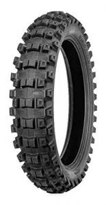 Pirelli scorpion hard terrain tire