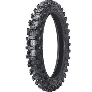 Michelin Starcross MS3 intermediate dirt bike tires