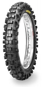 Maxxis-dirt bike tires