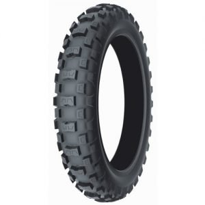 Michelin-dirt bike tires
