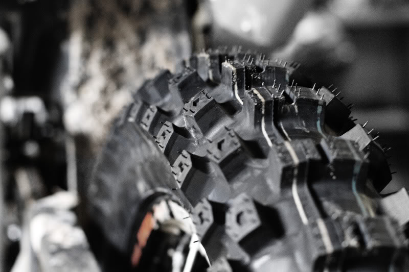 Best-cheap-dirt-bike-tires