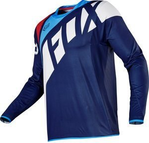 fox jersey 2017 flexair seca