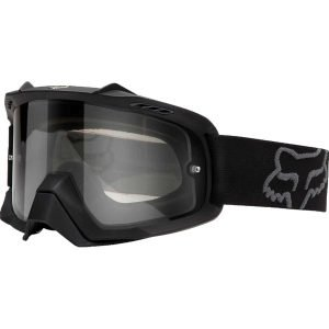 fox goggles 2017 air space