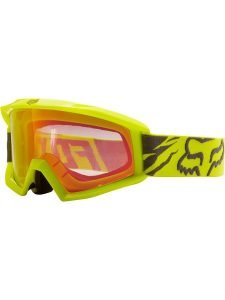 Fox goggles 2017 main