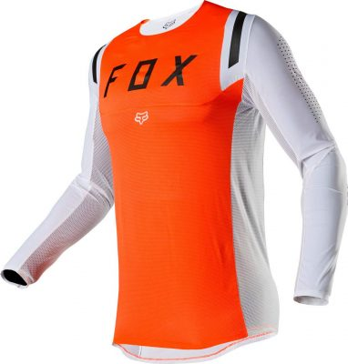 FOX Dirt Bike Gear 2020 Review