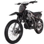 apollo agb-36 pit bike