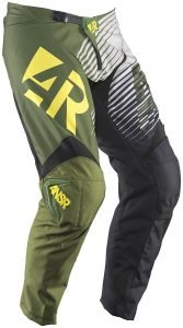 cheap dirt bike gear - answer pants