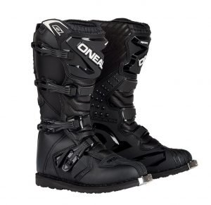 Cheap dirt bike boots - o'neal