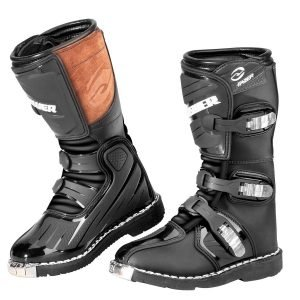 Answer cheap dirt bike boots