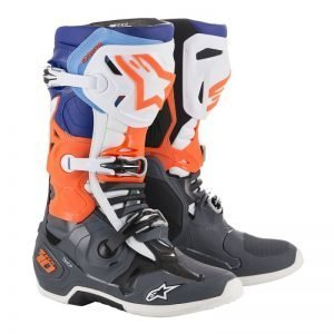 Alpinestars_tech-10-Tri colour best motocross boots