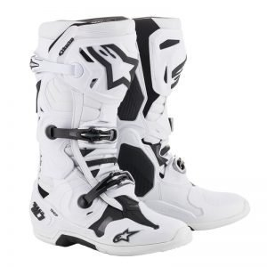 Alpinestars_tech-10-white-
