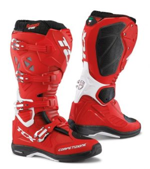 TCX_COMP-EVO-2-MICHELIN_BRIGHT-Red-WHITE-1