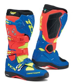 TCX_COMP-EVO-2-MICHELIN_BRIGHT-Tri colour