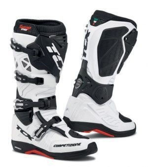 TCX_COMP-EVO-2-MICHELIN_BRIGHT-White