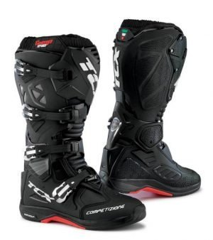 TCX_COMP-EVO-2-MICHELIN_BRIGHT-black