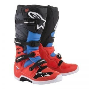alpinestars_tech-7-boot-colour 3