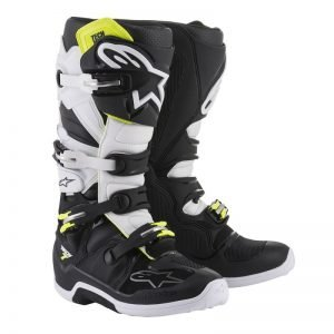 alpinestars_tech-7-boot-colour 6