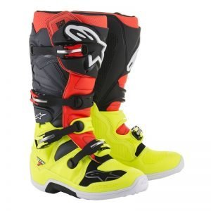 alpinestars_tech-7-boot-colour 7
