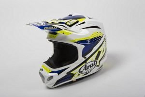 5 Best Dirt Bike Helmets 2019 | REVIEW & GUIDE | Motocross