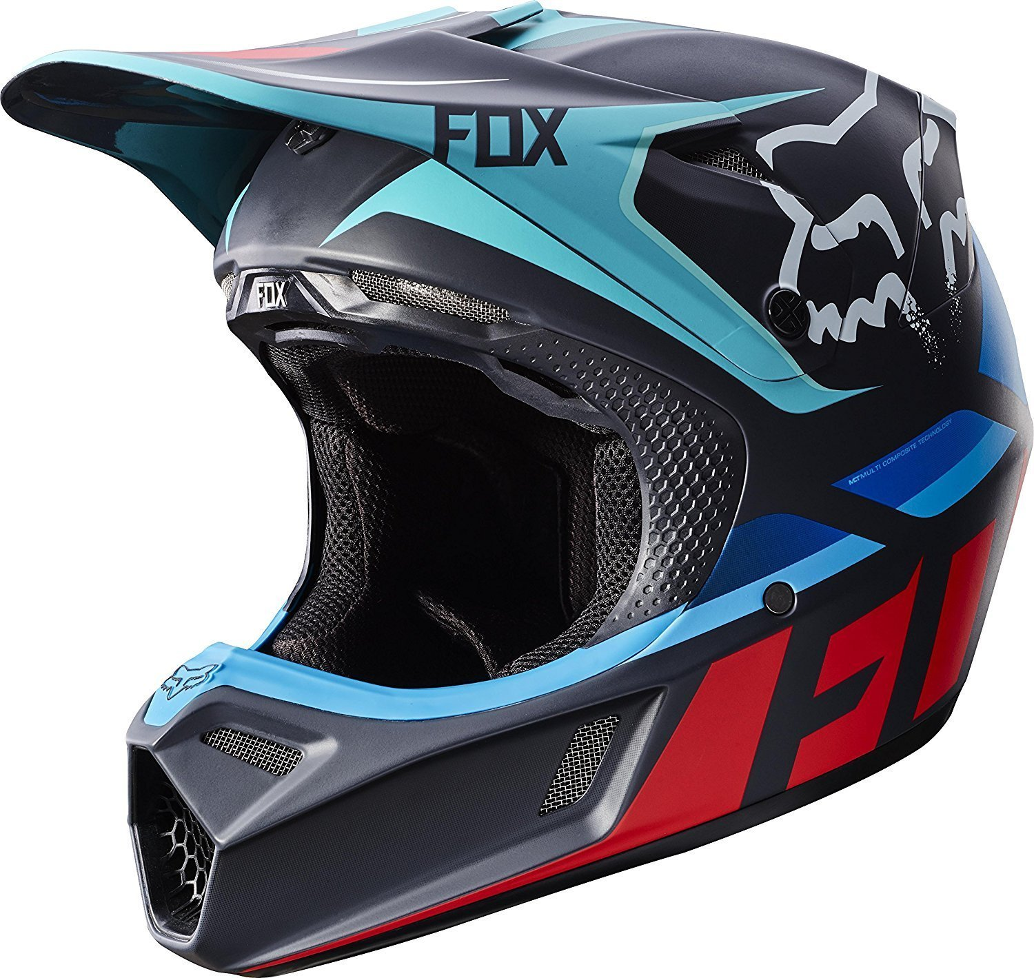 Dirt Bike Helmets 2017 Top 5 The Ultimate Guide Motocross Advice