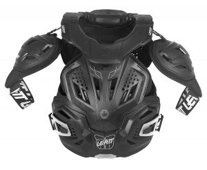 best motocross neck brace 2017 Leatt