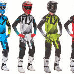 essential dirt bike gear