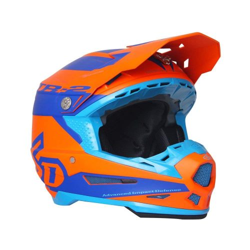 1a88a3ee Dirt Bike Helmets Buying Guide 2019 - What you have to know | Motocross  Advice