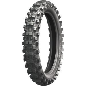 Michelin Starcross 5 Soft Terrain