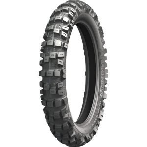 Michelin Starcross 5 Hard Rear Tire