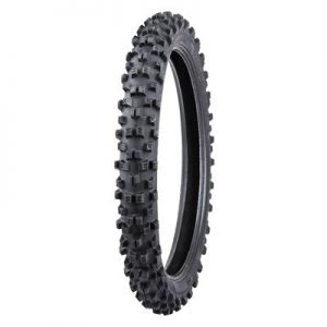 Pirelli dirt bike tires - enduro FIM