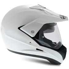 Best cheap ATV Helmet - Airoh S5