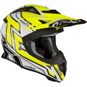 best youth helmet 2019 - Airoh Aviator