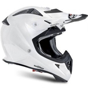 Youth Helmets - Airoh Aviator J 2019