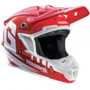 Best Youth Helmets 2019 - Answer AR1 Edge