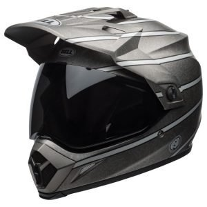 Best atv helmets - Bell mx9