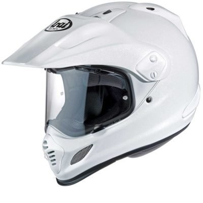 Arai Tour X4 - Best Bluetooth Helmet 2019